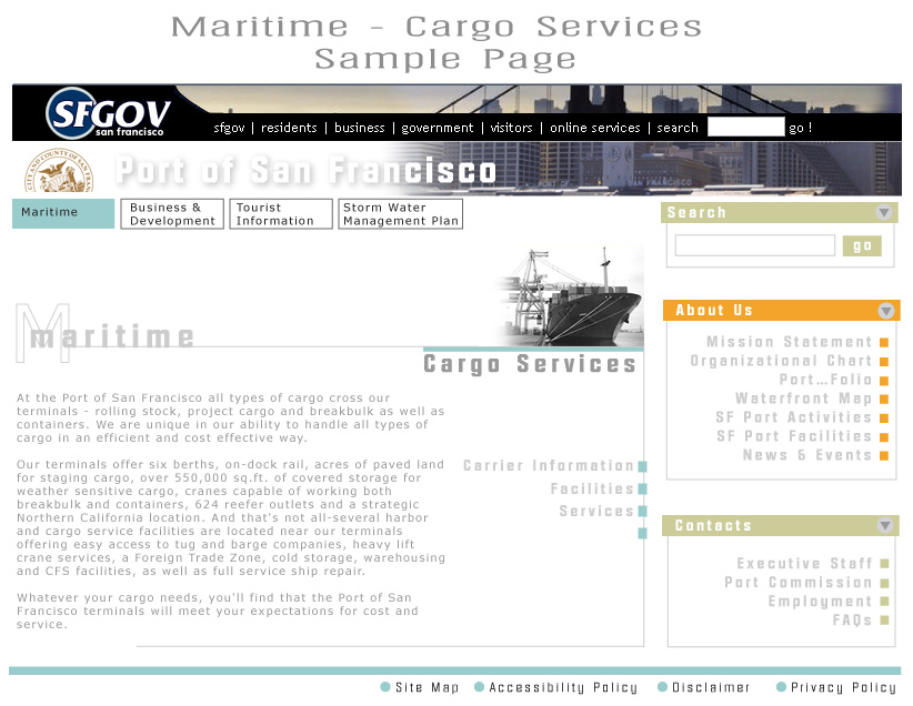 sfport-cargo-closed